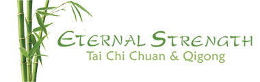 Eternal Strength Tai Chi